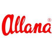 Allana-sons