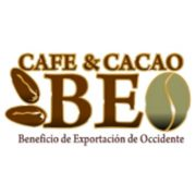 Beo-cafe