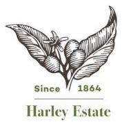 Harley-estate