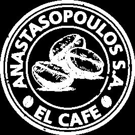 elcafe-logo-white